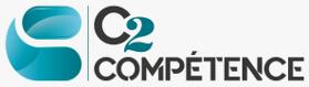 c2 competence 2